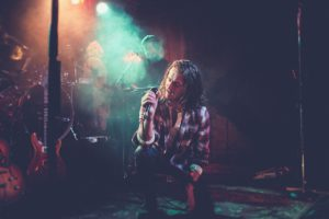 musique rock